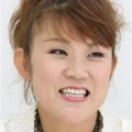 山田邦子さんや和田アキ子さんもなった乳癌のことを学ぼう!